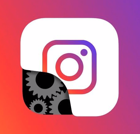 My research about Instagram algorithm work in 2021 - Automate Your Socials